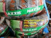 Đánh giá chất lượng lốp Maxxis có phù hợp với dòng xe Piaggio hay không?