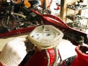 Bỏ túi lịch bảo dưỡng xe Piaggio – Của bền tại người!