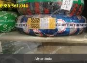 Lốp sau SYM xe Attila
