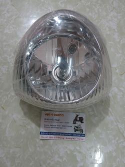 Pha đèn Fly