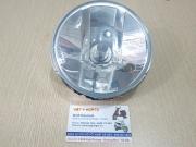 Pha đèn Vespa LXV