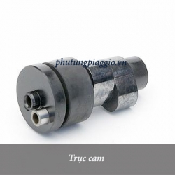 Trục cam Fly
