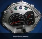 Cụm đồng hồ công tơ mét GT