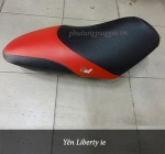 Yên Liberty ie