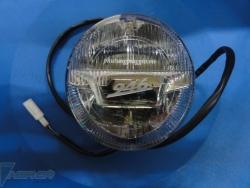 Pha đèn Vespa 946