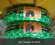 Lốp sau xe LEAD (Chengshin)