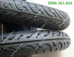 Lốp sau Dunlop xe SH