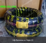 Lốp sau Euromina xe Vespa LX
