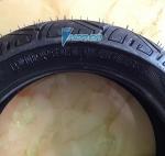Lốp sau Pirelli xe Vespa LX