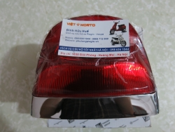 Cụm đèn hậu Vespa S