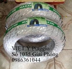 Lốp sau xe Vespa GT