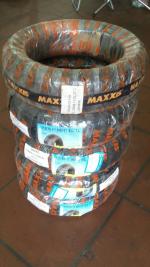Lốp trước xe Vespa Primavera chính hãng Maxxis